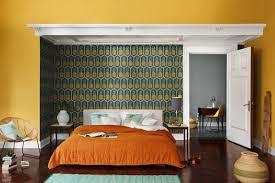 Rasch Tapeten Für Jeden Raum Kinderzimmer Schlafzimmer Wohnzimmer