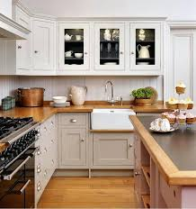 solid kitchen cabinets luxury solid wood shaker kitchen cabinets decoration best solid wood shaker kitchen cabinets