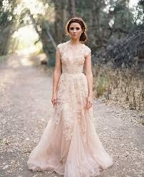 vintage wedding dress something dashing