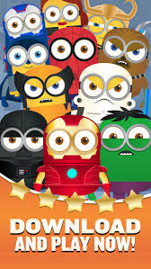 create your own super hero free dress up and make up games