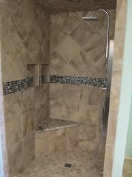 remodeled bathroom showers. bathroom shower remodel project contemporary-bathroom remodeled showers t