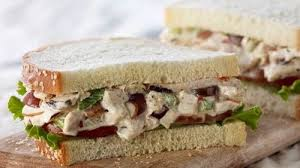panera sandwich menu. Fine Menu Napa Almond Chicken Salad Sandwich On Sesame Semolina To Panera Menu