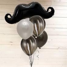 Best value <b>Little</b> Man Shower Birthday Party – Great deals on <b>Little</b> ...