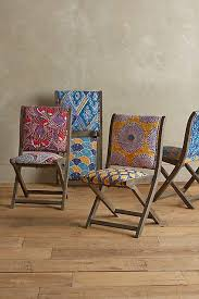 dining room folding chairs. Beautiful Chairs Dining Room Folding Chairs Cool And U