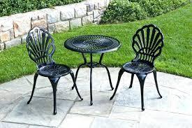 retro metal patio furniture metal porch furniture patios decor with metal garden furniture sets outdoor