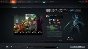 general discussion nerf pa too broken dotabuff dota 2 stats