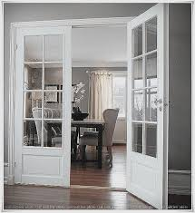 home office doors. Shed Doors And Windows Elegant Home Office Make A Pocket Door Like This Put