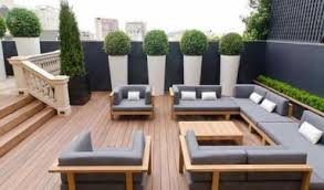 modern metal outdoor furniture photo. Modern Patio Set Property Photo Gallery. «« Metal Outdoor Furniture
