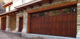 clopay garage door partsDoor garage  Clopay Garage Door Glass Panelsclopay Classic