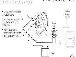lucas 3 wire alternator wiring diagram ford 4 for diag in hookup lucas 3 wire alternator wiring diagram ford 4 for diag in hookup