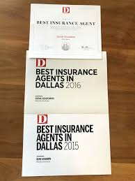 texas liability insurance card allstate elegant allstate insurance card elegant life home car insurance quotes