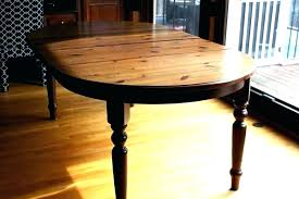 homemade kitchen table ideas diy round kitchen table ideas pictures ideas