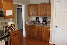 expect ikea kitchen. Expect Ikea Kitchen S