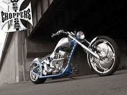 west coast choppers wallpapers 4 jpg 1024 768 motors etc