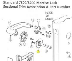 lock wiring lock image wiring diagram mag lock wiring diagram mag image about wiring diagram on lock wiring