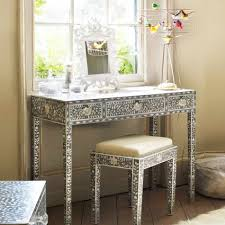 Makeup Tables Bedroom Furniture Picture