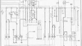 84 porsche 944 fuse box diagram ✓ porsche car 84 porsche 944 fuse box diagram wiring library