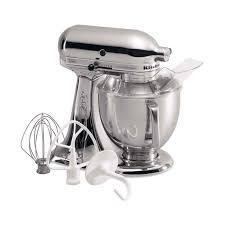 Small Kitchen Appliances Small Kitchen Appliances Guide Kohls