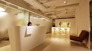 home office lighting design. Home Office Lighting Design. Charming Design Ideas We Designed Of Basics: T