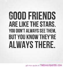 Quotes About Good Friendship Custom Download Good Quote About Friendship Ryancowan Quotes