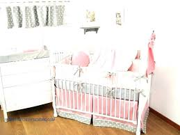 full size of light pink baby bedding set purple and teal crib r us sets babies