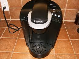 Keurig K40 Descale Light How To Open And Clean Keurig Coffee Maker Ifixit Repair Guide