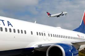 All subscriptions include online membership, giving you access to the. Where Delta Is Flying Outside The U S In April Updated Delta News Hub