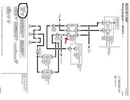 nissan armada towing wiring diagram wiring diagram library 2004 nissan armada stereo wiring diagram nissan armada towing wiring diagram wiring diagrams reverse light wiring diagram color code 2004 nissan titan