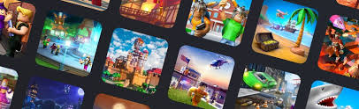 Enter the codes, and you're all done! Roblox Game Codes 2021 Tons Of Codes For Many Different Games Pro Game Guides