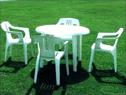 plastic covers for garden furniture clear outdoor table cover round patio and best