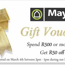 mayfair home and decor in durban home decor