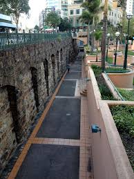 Small Picture Petrie Bight Retaining Wall Wikipedia