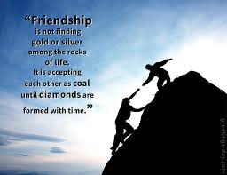 Friends Quotes Best Gallery Images Site
