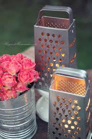 fun ideas for kitchen tea party. kitchen tea light holders fun ideas for party .