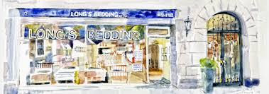 long s bedding interiors a family mattress and bedding business since 1911