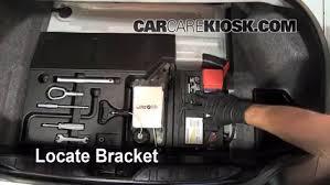 battery replacement 1996 2002 bmw z3 1997 bmw z3 roadster 28l 6 cyl bmw z3 1996 6 bmw z3 1996