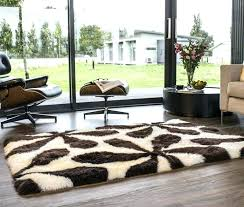 football area rugs football field rug excellent stunning area rugs on sheepskin area rug in sheepskin football area rugs