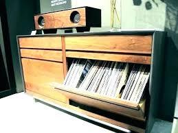 vinyl record storage ikea vinyl record storage vinyl storage bookshelf bench fabric storage vinyl record storage vinyl record storage ikea