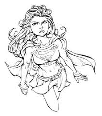 Small Picture coloring pages superhero coloring pages free and printablegif