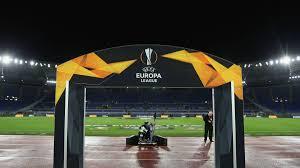 Check spelling or type a new query. Europa League Rtl Sichert Sich Ubertragungsrechte Fur Tv Und Stream