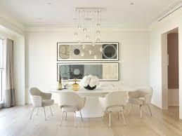 20 dining tables ideaodern dining room designs