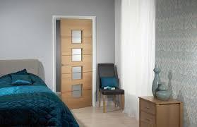 Bedroom Doors For Best Home Design Ideas Stylesyllabus Us