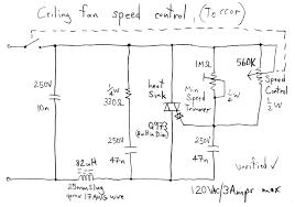 wiring diagram for ceiling fan light switch valid internal wiring diagram ceiling fan light refrence grande