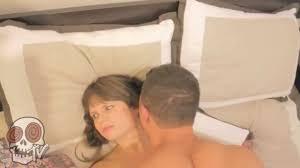 Danish wife sex video swap