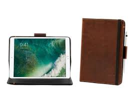 oxford leather ipad pro 10 5 case