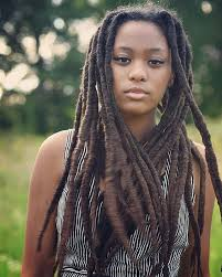 Loc Hairstyles 16 Awesome The Home Of Locs Featuring Mstrinitysimone ・・・ Gratefu