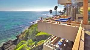 Laguna Beach Mansion I Luxury Homes 2475 S Coast Hwy Laguna