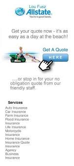 Allstate Auto Insurance Quote 43 Best Lou Fusz Allstate Kirkwood Allstate Agent Kirkwood MO
