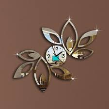 Small Picture Magnificent Designer Wall Clock and Attractive Ideas Modern