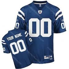 Wgnddp7fy9 Uomini Premier - Indianapolis Colts Ikiacy Customized com Reebok Blu Maglia dffcdadacfeebdcafdd|So It's A Credit To Him